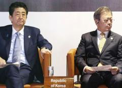 【国際】国交断絶も⁈韓国が思い知る、堪忍袋の緒が切れた日本の怒り…