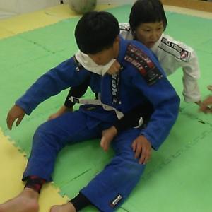 今日の稽古 2020/09/16 格闘技フィットネススタジオ CORESPIRIT & 石神神社