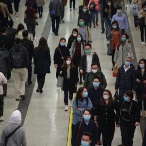 新型コロナ対策 持ちこたえるアジア、感染爆発を防げなかった欧米――何が明暗を分けたのか?