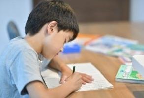 子供に「勉強しろ」と言う資格、ありますか?/ひろゆき