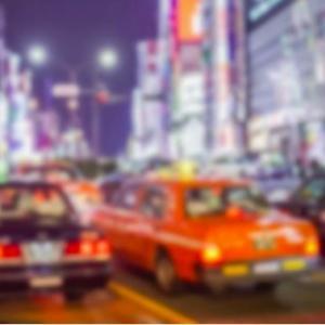 タクシー会社の約700人一斉解雇が話題 「家族だと思っている従業員のために」<br />