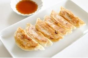 日本人が餃子を「おかず」と見なしたのは「米食信仰」のせいだ=中国報道