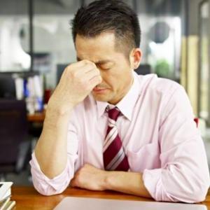 上司の4割「テレワーク中の部下が仕事サボっている」と不安に――調査で判明<br />