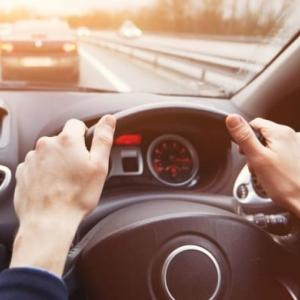 あおり運転厳罰化に喜びの声溢れる 一方で「あおられ運転」の心配も…