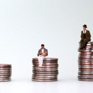 """非正規5割が「ノー」と回答。""""同一労働同一賃金""""で格差は是正される?<br />"""