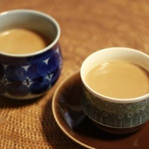 ミルクティーを毎日2杯飲み続けた18歳の女性、昏睡状態になる 原因は砂糖の大量摂取<br />