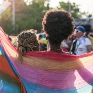 「LGBTの差別禁止条例」がむしろさらなる差別を招くという矛盾<br />