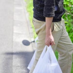 仕事量も迷惑客も増えるだけ? スーパーの店員が「レジ袋は有料です」を言いたくない理由<br />