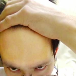 髪の毛に致命的なダメージを与えるNG行為10選<br />