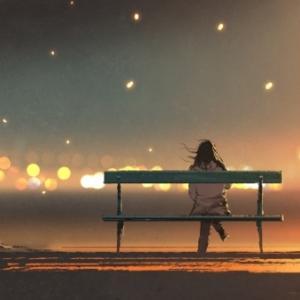 孤独は体に悪い、タバコを毎日15本吸うのと同じくらい<br />