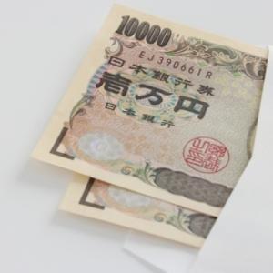 「5人家族で食費2万円台」に反発が相次いだ理由 「これ以上節約は無理」「食費が削られるのでは」という主婦の嘆き<br />