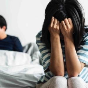 大規模セックス調査で発覚した「20代のセックス離れ」 その理由は?<br />