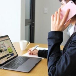 「オフィスは無駄な出費」 テレワーク定着で解約続出、空室率はジワリ悪化