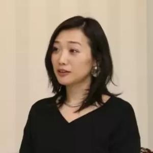 家庭内から少年誌の性表現まで…社会に根付く「有害な男らしさ」 太田啓子弁護士が語る「子育て論」<br />