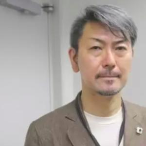 死ねない「リスカ」のうちに手を差し伸べる 精神科医・松本俊彦さんに「自殺対策」を聞く<br />