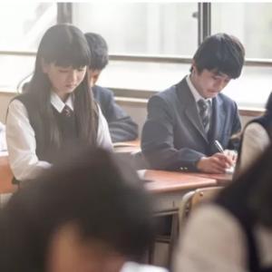 「詳細は18禁サイト任せ」世界の先進国で最も遅れている日本の性教育<br />