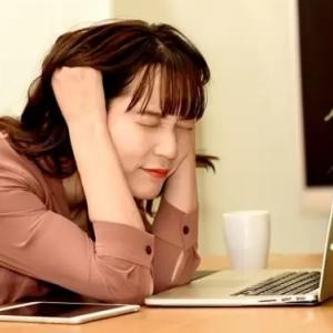 「テレワーク終了したい」という声が出るのはなぜ? 長期化で作業環境、コミュニケーションのストレスが顕在化<br />
