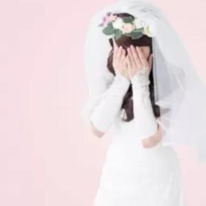 「結婚を予定している彼氏が転職を検討中、別れるべき?」という相談に「自分のことしか考えてない」と批判殺到<br />