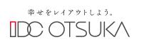 4月、10月株主優待:大塚家具(8186)