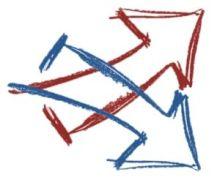 クロス取引:1件、楽天証券・SBI証券の一般信用売建の在庫一覧