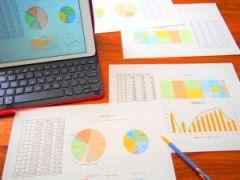 ハーバー研究所(4925)の業績の分析を更新しました!