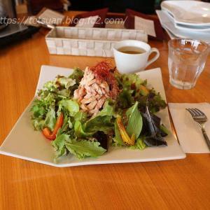 お値段はそのままで新メニューも @ Dining bar  GIFT (ダイニングバー ギフト)