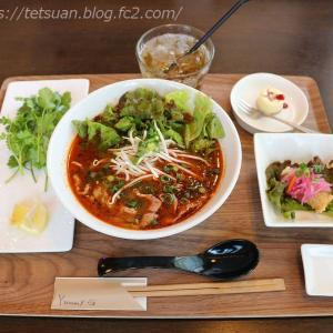 相模大野駅前に開店したお店です @ Casual vietnam restaurant ハノイの台所