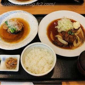 湘南で魚料理 @ 地魚 しらす料理 快飛(Kattobi)ラスカ店
