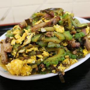 珍しい限定料理を @ 中国料理 江陽(こうよう)