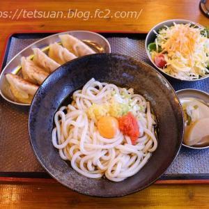 二度目の訪問で新メニュー @ 蒸し料理と餃子の店  大ちゃん
