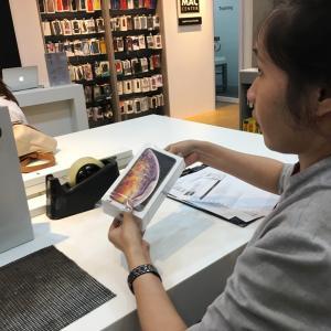 【レンジブログ169】フィリピーナ彼女と衝撃の破局、死ぬかと思った