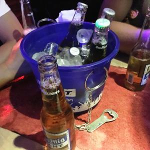 【レンジブログ171】LAカフェで始まるマニラ夜遊びの作戦会議