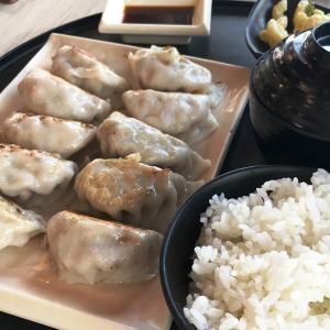 【フィリピン】『串まさ』マニラのおすすめ定食ランチ、日本料理レストラン