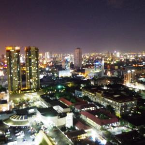 【フィリピン】東南アジアの夜遊び都市『マニラ』を漫才風に紹介!