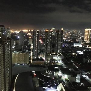 【ポットブログ15】フィリピーナの『プロ選手と素人の境界線』の解説
