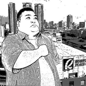 【ポットブログ59】第一章完結「想定外の現実、ポット地獄を見る!?」
