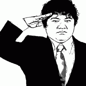 【レンジブログ181】マニラで人質に!? ショットガンで撃たれる!?