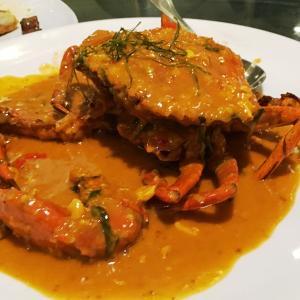 【レンジブログ190】食欲旺盛なフィリピーナは性欲もオッパイも!?