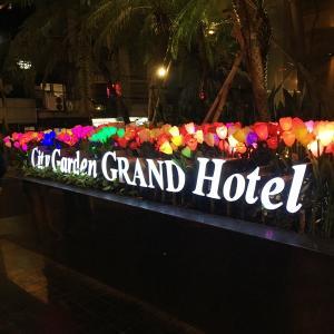 【レンジブログ196】フィリピーナ彼女とマニラのホテルで過ごす朝!?