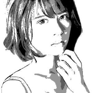【レンジブログ197】KTVに勤務するフィリピーナ彼女に会いに行く