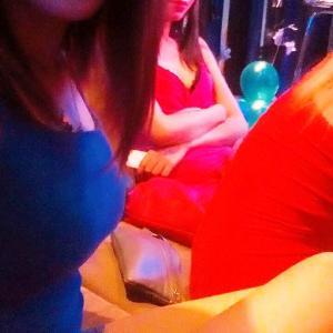 【ウメブログ15】未経験フィリピーナが抱える深刻な悩みに真摯に答える
