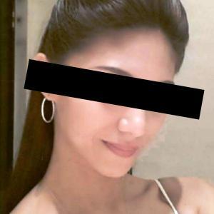 【ウメブログ57】ティンダー女性二人と連絡、さらにキープマンゲット!?