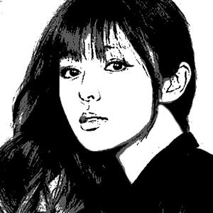 【ウメブログ73】フィリピーナの罠にハマりにハマっていく日本人!?