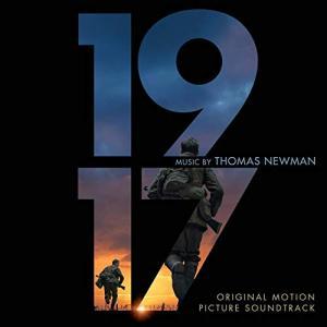 【悲報】『1917 命をかけた伝令』、糞つまらない【なんJの反応・感想】