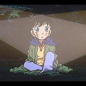 【コロナショック】『劇場版名探偵コナン 緋色の弾丸』 公開延期 「クレヨンしんちゃん」も…
