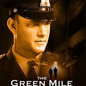 『グリーンマイル』観ても泣けないやつwww