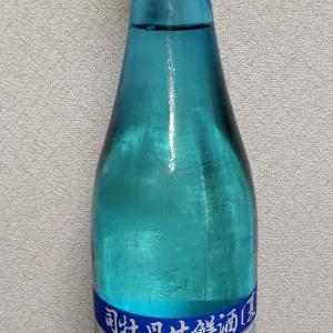 【日本酒】司牡丹[司牡丹酒造]@高知県高岡郡佐川町