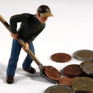 【節税】年末調整での還付金を増やすためにやること