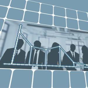 高配当株を売却してテクノロジーセクターへの投資を開始!【VGT】