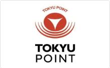 【TOKYUルート】ANAマイルにわずか3回の交換でしかも75%の率で交換できるルートを徹底解説。ソラチカよりさらにお得なキャンペーンもあり。